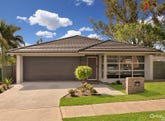 11 Ailsa Place, Riverstone, NSW 2765