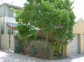 2/6 Bungaree Street, Telarah, NSW 2320