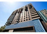 1410/33 City Road, Southbank, Vic 3006