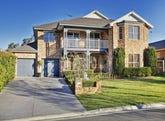 26 Bridgewater Boulevard, Camden Park, NSW 2570