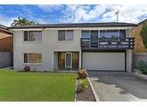 154 Stanley Street, Kanwal, NSW 2259