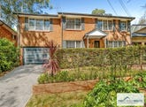 31 George Mobbs Drive, Castle Hill, NSW 2154