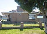 146 Boronia Street, North Albury, NSW 2640