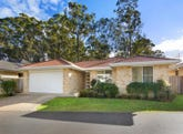 20 Tobey Place, Port Macquarie, NSW 2444