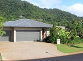 97 Mcfarlane Drive, Kanimbla, Qld 4870