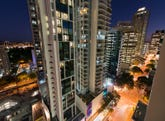 120 Mary Street, Brisbane City, Qld 4000