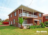 1 Shell Cove Road, Barrack Point, NSW 2528
