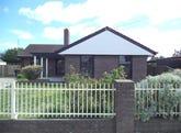 40 Porter Street, Moama, NSW 2731