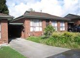 4/16 Lusher Road, Croydon, Vic 3136