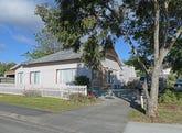 106 Ashbolt Crescent, Lutana, Tas 7009