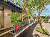14 Cook Street, Glebe, NSW 2037