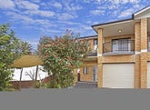 39 Tompson Road, Revesby, NSW 2212