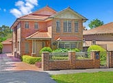 17 Rockleigh Street, Croydon, NSW 2132