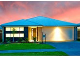 Lot 39 Cooloola Lane, Capalaba, Qld 4157