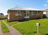 11 Hakea Close, East Devonport, Tas 7310