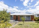 36 Lennox Avenue, Lutana, Tas 7009