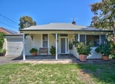 32 Winifred Avenue, South Plympton, SA 5038