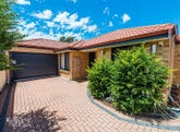 16B Fraser Road North, Canning Vale, WA 6155