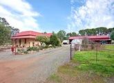 5 Pine Avenue, Eudunda, SA 5374