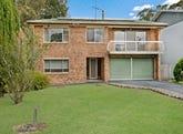 12 Caswell Crecent, Tanilba Bay, NSW 2319