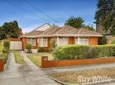49 Delmore Crescent, Glen Waverley, Vic 3150