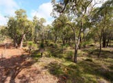 207 Holstein Loop, Lower Chittering, WA 6084