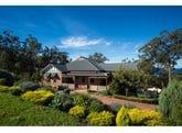 200 Mirador Drive, Merimbula, NSW 2548