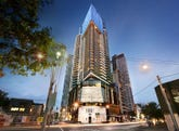 1012/283 City Road, Southbank, Vic 3006