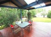 15 Northcott Avenue, Singleton, NSW 2330