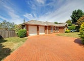 13A Endeavour Avenue, Goulburn, NSW 2580