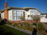 44 Kennedy Street, Newnham, Tas 7248