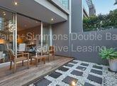 1/16-18 Thornton Street, Darling Point, NSW 2027
