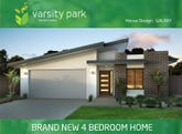 Lot 61 Springfield Drive, Norman Gardens, Qld 4701