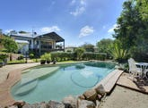 195 Margate Street, Mount Gravatt East, Qld 4122