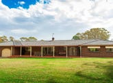 137 Graham Road, Rossmore, NSW 2557
