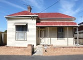 106 Little Myers Street, Geelong, Vic 3220