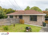 179 Redwood Road, Kingston, Tas 7050