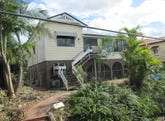 5 View St, Annerley, Qld 4103