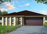 Lot 8 Serpentine Avenue, Kellyville, NSW 2155