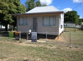 10  Slater Street, Charters Towers, Qld 4820