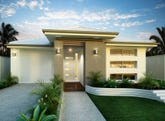 Lot 182 Honey Street, Caloundra West, Qld 4551