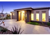 3 Ruby Cove, Mornington, Vic 3931