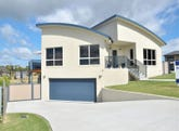 25 Arthur Street, Shearwater, Tas 7307