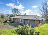 198 Mount Street, Upper Burnie, Tas 7320