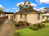 106 Northcott Road, Lalor Park, NSW 2147