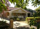 8 East Park Way, Colonel Light Gardens, SA 5041
