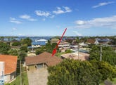 159 Point O'Halloran Road, Victoria Point, Qld 4165