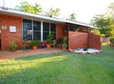 7 Wallace Court, Katherine, NT 0850