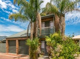 38 The Walkway, North Haven, SA 5018