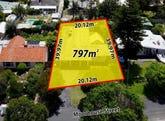 21 Moorhouse Street, Willagee, WA 6156